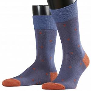 2017-02-16 11_56_12-Dot SO - Socken _ Kurzstrümpfe - Herren