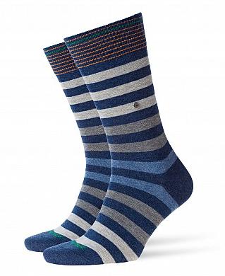 2017-02-15 16_09_10-Blackpool SO - Socken - Herren