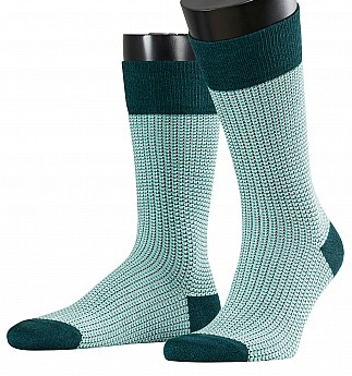 2017-02-15 16_10_32-Wicker SO - Socken _ Kurzstrümpfe - Herren