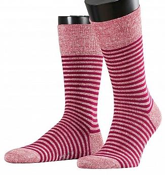 2017-02-15 16_12_46-Raw Line SO - Socken _ Kurzstrümpfe - Herren