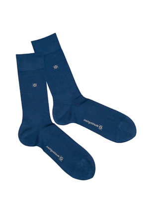 Burlington - Dublin Blue (CHF 15.00)