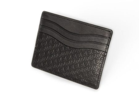 Creditcard_Holder_Black_Modern_Design_Fashion_Wallet_Switzerland_1024x1024