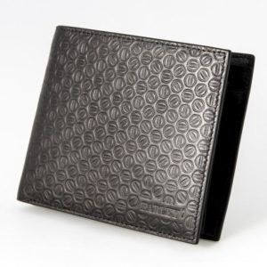 Luxury_Screw_Designer_Wallet_in_top_Quality_with_italian_leather_1024x1024