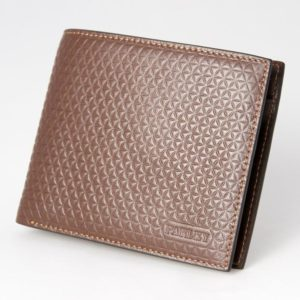 Luxury_Triangular_leather_wallet_with_embossing_96951dba-5c36-455e-94ea-d6868aee5e0c_1024x1024