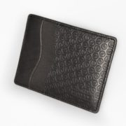 Parley_Leather_creditcard-holder-swiss-design_1024x1024