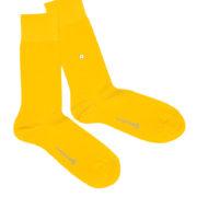 Burlington - Lord yellow (CHF 16.00)